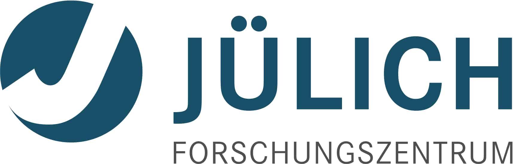 FZ-Julich
