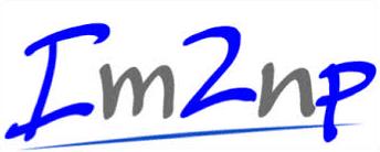 IM2NP