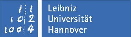 Leibnitz University Hannover