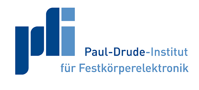 Paul Drude Institut