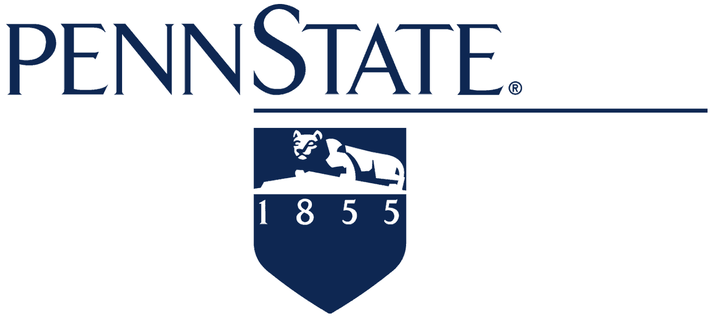 PennState