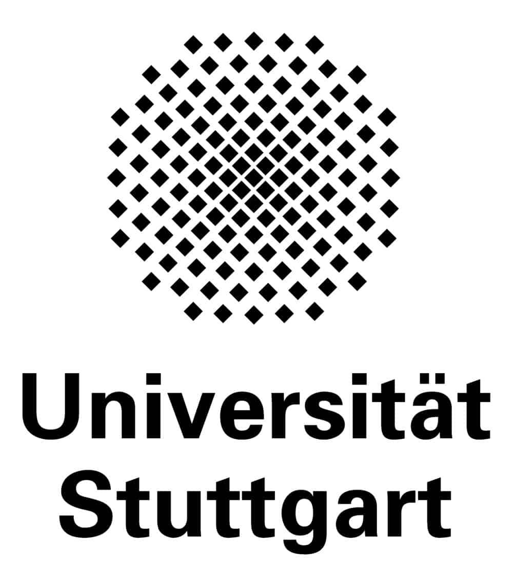 Stuttgart University