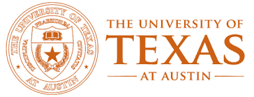 university of texas at austin thesis The university of texas at austin michener center for students events contact mfa in writing the mfa in writing is a three and a thesis in the primary.
